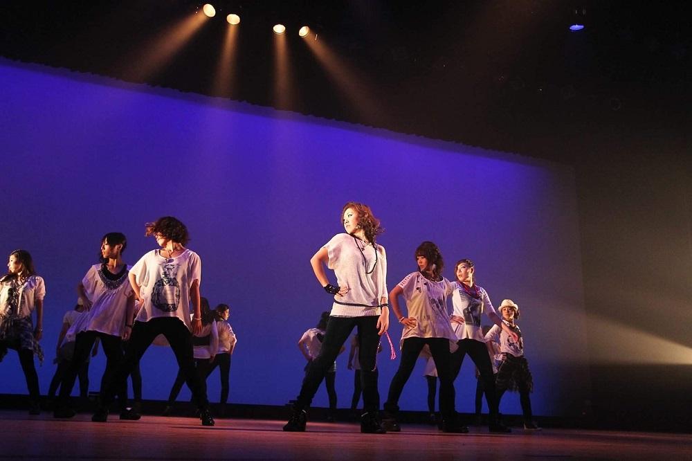 ステージ画像2