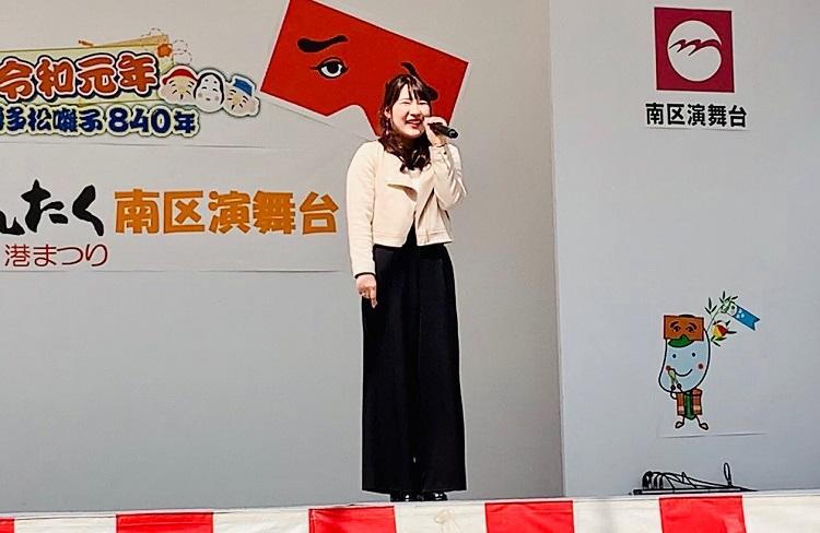 イベント画像2